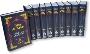 KITAB-TAFSIR-AL-AZHAR-TAFSIR-HAMKA-300x180