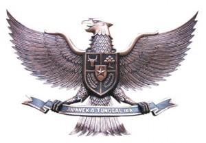 KUNINGAN-GARUDA-PANCASILA-300x209