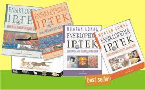 buku umum-ensiklopedia iptek2