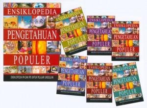 ensiklopedia-pengetahuan-populer-300x220