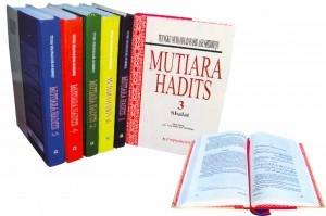 muara-hadits-kajiam-tematis-300x199