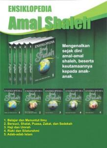 AMALSHALEH.TOP