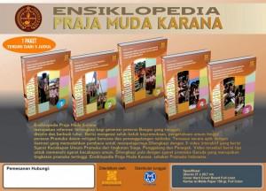 Ensiklopedia_Pramuka