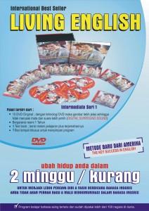 Jogja Karya Media - LE 3 A