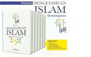 pustaka pengetahuan islam
